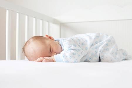 Укачивание - укачивает в транспорте - запись пользователя людмила (liudmilka909) в сообществе детские болезни от года до трех в категории укачивает в транспорте - babyblog.ru