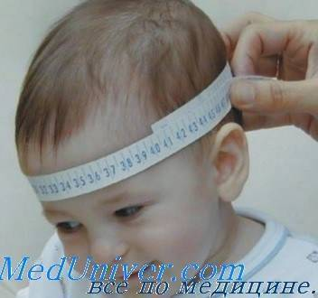 Голова не выравнивается - запись пользователя людмила (mamalapsika) в сообществе здоровье новорожденных в категории ортопедия - babyblog.ru