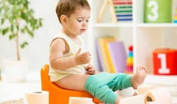 У ребенка какашки с кислым запахом. причины кислого запаха кала у грудничка