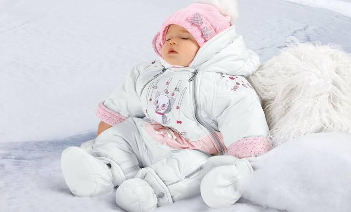Девочки, нужен ваш совет! одеваем новорожденного зимой на прогулку! - как одевать новорожденного зимой - запись пользователя анастасия титова (nastya8960) в сообществе развитие от рождения до года в категории уход за малышом - babyblog.ru