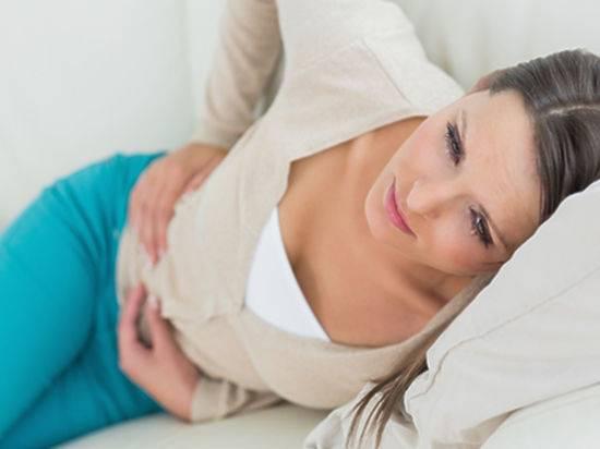 Ребенок после антибиотиков — восстановление иммунитета грудничка
