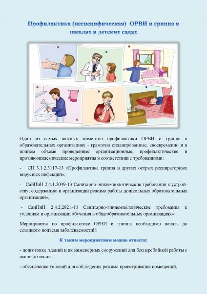 Коронавирусная инфекция у детей - симптомы болезни, профилактика и лечение коронавирусной инфекции у детей, причины заболевания и его диагностика на eurolab