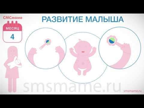 Что должен уметь ребенок в 11 месяцев: критерии развития мальчика, девочки