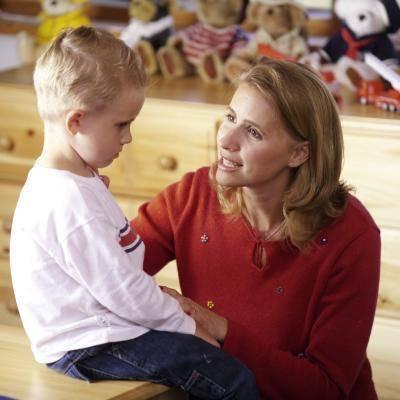 Синехии крайней плоти у мальчиков |  диагностика и лечение | формула здоровья